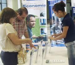 http://www.uacjs.uat.edu.mx/serviciosocial.html
