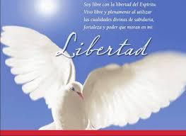 http://tumundovirtual.wordpress.com/2008/06/22/camino-a-la-libertad/