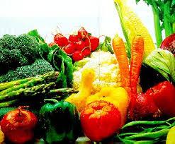 http://cuadernodefuego.blogspot.com/2007/06/alimentos-anti-cancer.html