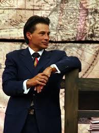 http://centromundialdemilagrosenmanuel.org.ve/index.php/predicaciones-cristianas/70-evangelista-carlos-annacondia-/228-cash-luna