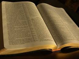 http://verdaderavida.wordpress.com/2009/07/16/si-no-entiende-la-biblia-no-la-ha-leido-correctamente/