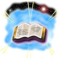 http://lasteologias.wordpress.com/2008/08/18/doctrina-de-la-biblia/